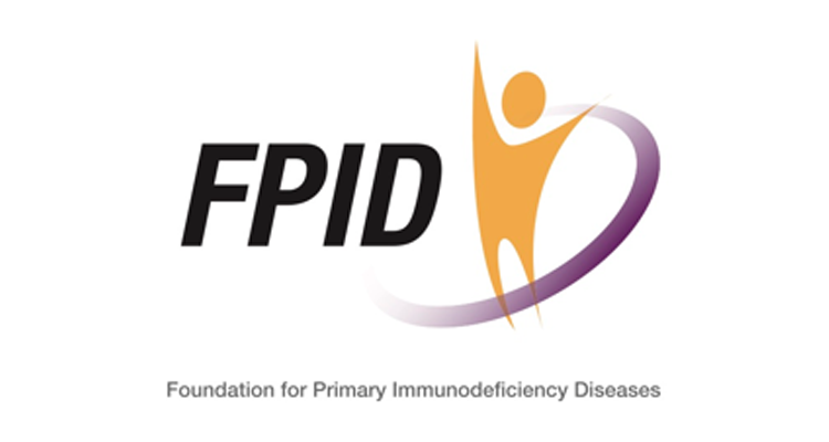 Foundation for Primary Immunodeficiency